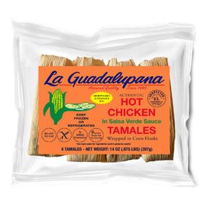 hot-chicken-tamales-guadalupana