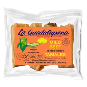 mild-beef-tamales-guadalupana