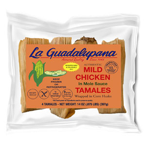 mild-chicken-tamales-guadalupana